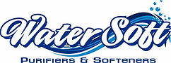 Watersoft