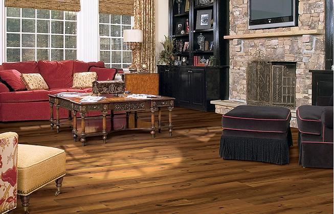 Rocky Mountain Living Room-Saddlebrook.png