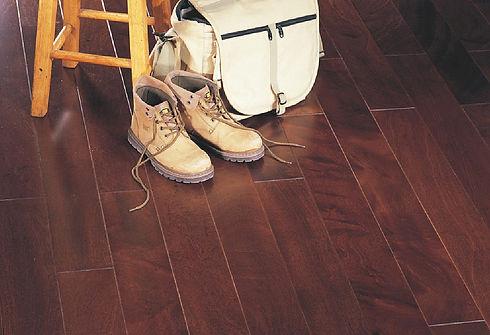 Aspen Plank Room Scene 1.jpg