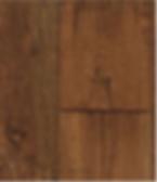 Calgary Plank-Hamilton.png
