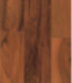 Cheyenne Acacia-Bistro.png