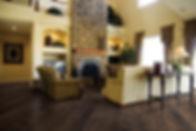 Winter Park Room Scene.jpg