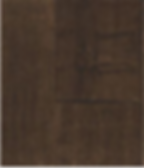 Calgary Plank-Bayfield.png