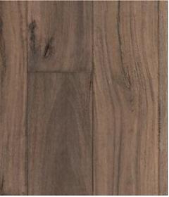 Banff Plank-Balmoral.png