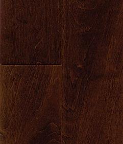 Aspen Plank - Cavalier.jpg