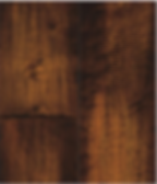 Calgary Plank-Imperial.png