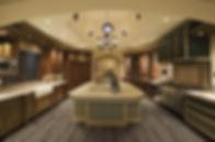 Architect Room Scene Kitchen Foxboro.jpg