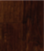 Vail Plank-Brownstone.png