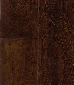 Aspen Plank - Buck.jpg