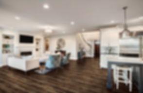 Basillica Family Room-Teasdale.jpg