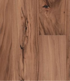 Banff Plank-LeBaron.png