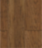 Vail Plank-Toast.png