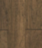 Vail Plank-Jute.png