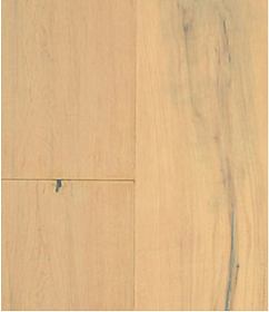 Calgary Plank-Woodruff.png