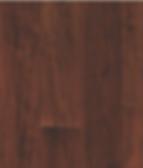 Vail Plank-Acorn.png