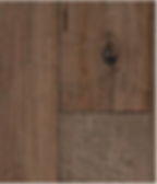 Calgary Plank-Bisque.png