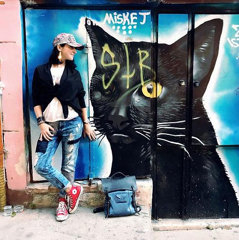 Anastasia Youkki Mamoshina.jpg