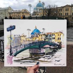 StPETE_Krasnoarmeyskiy_bridge