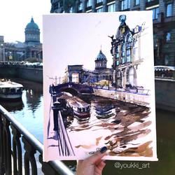 StPETE_Griboedova_canal