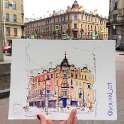 StPETE_Petrogradka2