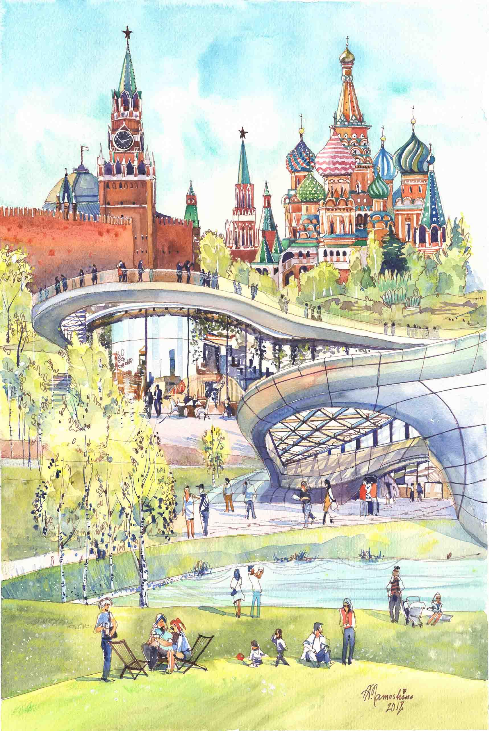 Moscow_Zaryadie2
