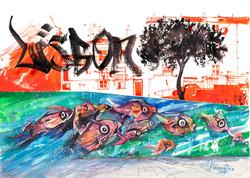 Lisbon_streetart