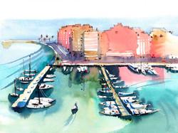 Monaco_panorama
