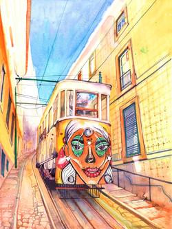 Lisbon_Lavra