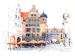 Leipzig_Germany