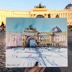 StPETE_Palace_Square
