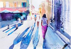 Rome_shadows