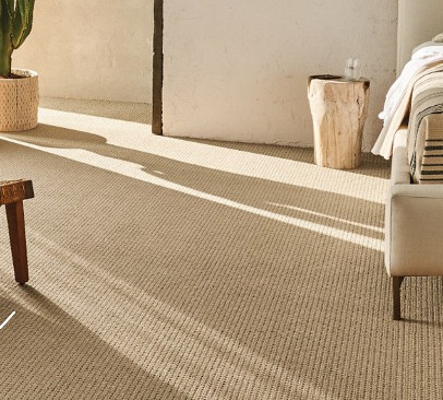 Katy Anderson Tuftex - Carpet- Katy Shaw Floors Dealer