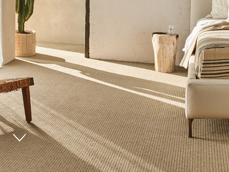Katy Anderson Tuftex - Carpet- Katy Shaw Floors Dealer