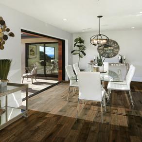 Best Engineered Wood Flooring - Katy, Brookshire, Cypress, Fulshear, Richmond, and Beyond!