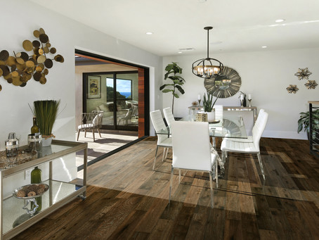 Best Engineered Wood Flooring - Katy, Brookshire, Cypress, Fulshear, Richmond, and Beyond!
