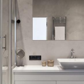 Custom Vanity Tops in Katy, Richmond, Fulshear, Brookshire and Cypress