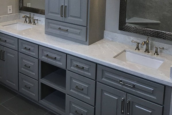 Quartz Countertops Katy Houston.jpg