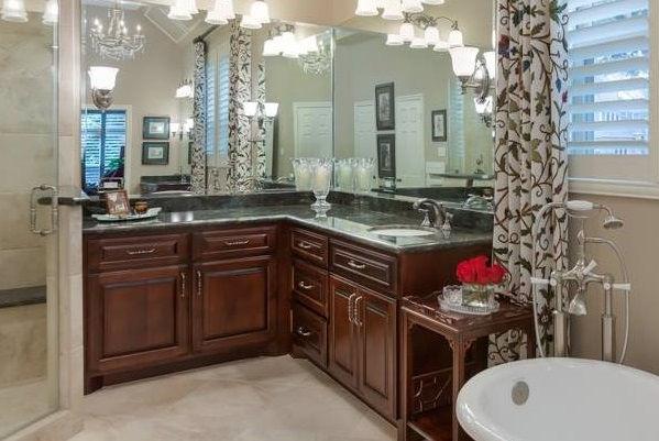 Bath Remodeling Katy 2.jpg