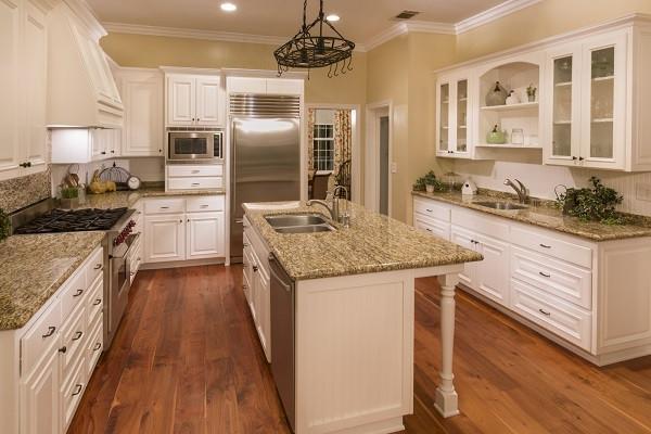 White Oak Flooring Maple Hardwood Flooring Hickory Hardwood Flooring In Houston Katy