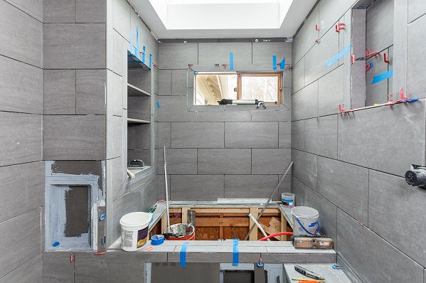 Katy Texas Home Remodeling Contractor 1.