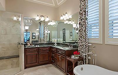Bath Remodeling Katy TX.png