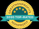greatnonprofit2020.png