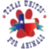 logo2019_TexasUnites.png
