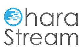 ohara-logo.jpg1.jpg