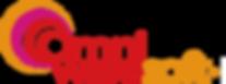 歐立威logo.png