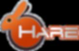 HareDB是一個巨量資料分析的品牌,提供架構在 Hadoop 環境之上的解決方案, 運用其擴展容易及備援穩定的優勢,協助企業客戶建立快速敏捷、高整合度及大容量的新一代資料庫。