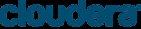 Cloudera 是下一個世代的資料管理領導者。創立於2008年, Cloudera 是第一個將 Apache Hadoop® 商品化並將基於此開放原始碼科技發展成企業等級解決方案的公司。 今日 Cloudera 已是 Hadoop 開放原始碼軟體社群的領導創新者和最大貢獻者了,Cloudera 有最大的佔有率, 並被廣泛地認為是企業級 Hadoop 的標準。