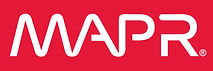 MapR enables organizations to create disruptive advantage and long-term value from their data with the industry's only Converged Data Platform, which delivers distributed processing, real-time analytics, and enterprise-grade requirements across cloud and on-premise environments–while leveraging the significant ongoing development in open source technologies including Spark and Hadoop.