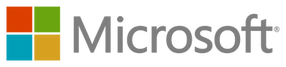 microsoft_PNG.png