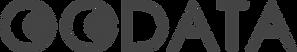 OODATA 整合論壇、數據庫、圖表工具的大數據分析平台
